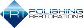 FRT Polishing Restorations